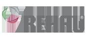 rehau-2